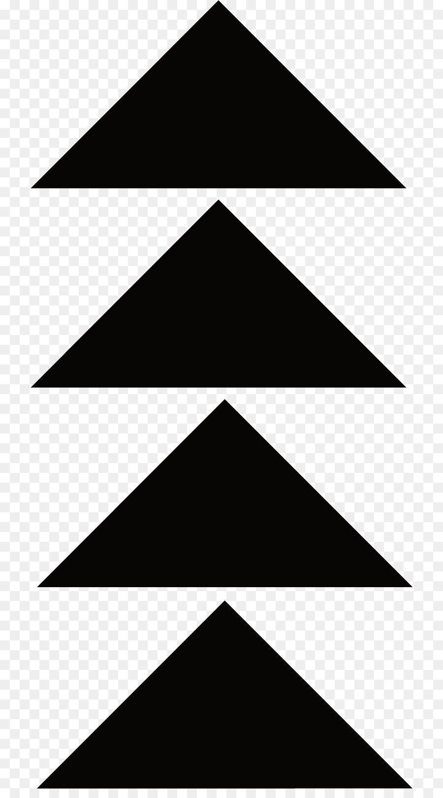 900x1620 Arrow Euclidean Vector Adobe Illustrator