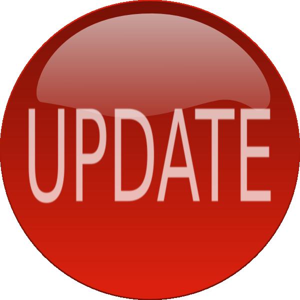 600x600 19 Update Vector Free Stock Huge Freebie! Download For Powerpoint