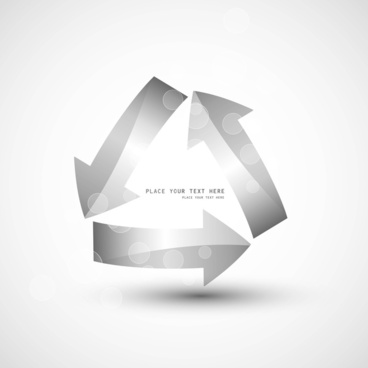 368x368 Free Update Vector Free Vector Download (20 Free Vector) For