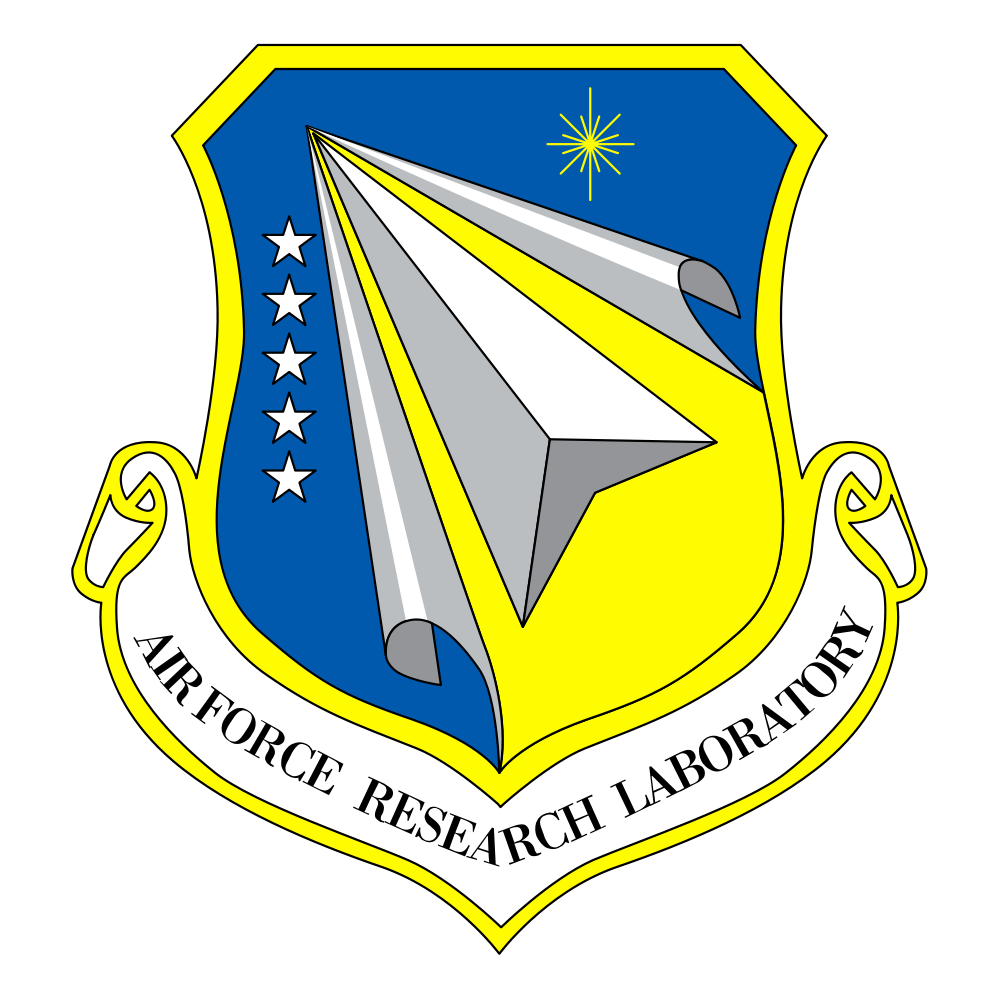 1000x1000 Fileair Force Research Laboratory.svg