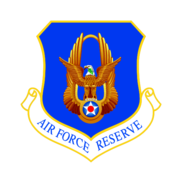 182x183 Free Download Of Air Force Vector Logos