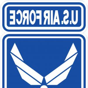 300x300 Insignia Far East Air Force Command United States Army Air Force
