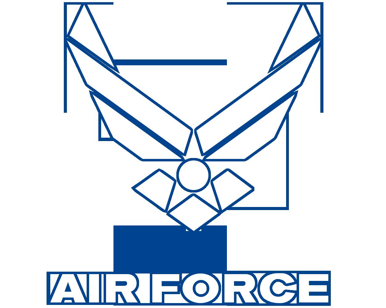 1252x1000 Logo Vector