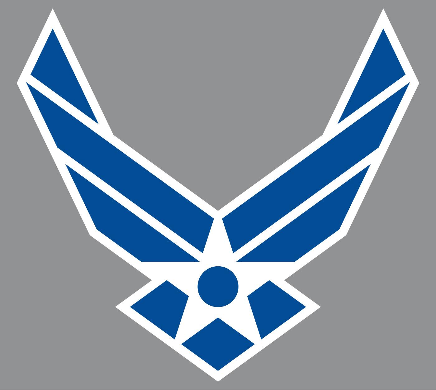 1400x1252 Air Force Vector Check
