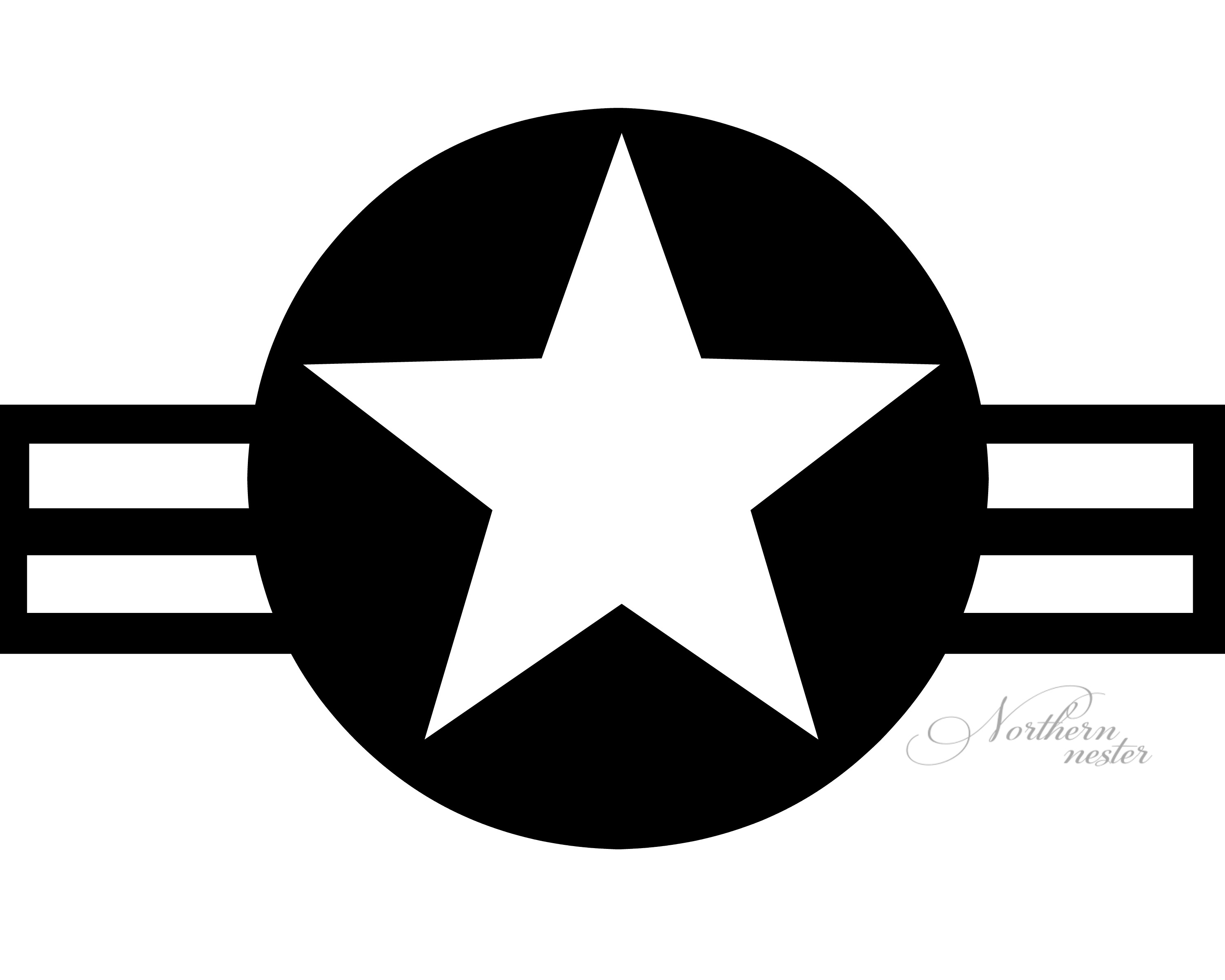 Us Air Force Logo Vector at GetDrawingscom Free forU.s. Air Force Logo Black And White