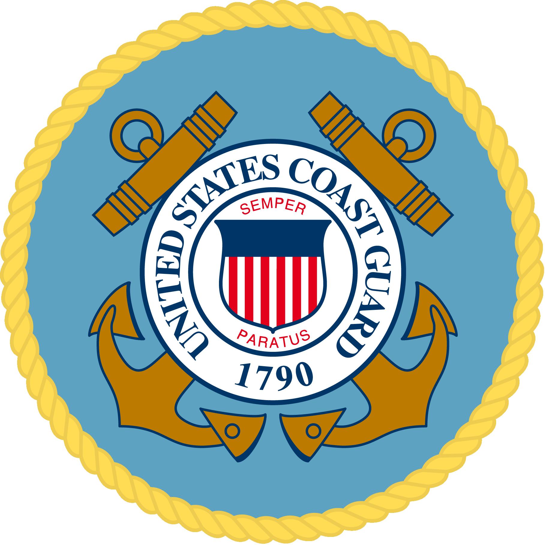 1817x1817 Dod Logos Us Army Mwr
