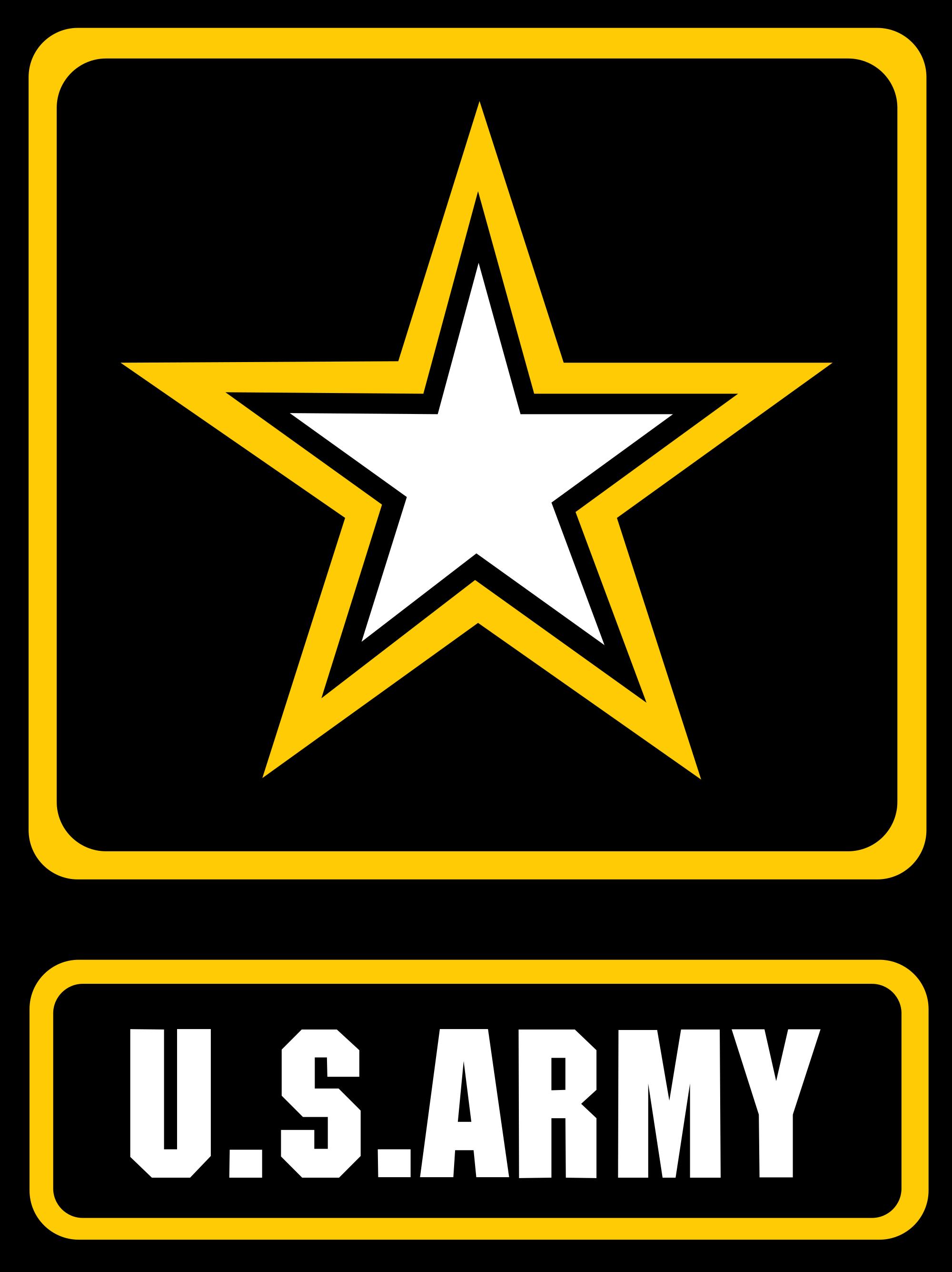 2000x2670 Fileus Army Logo.svg