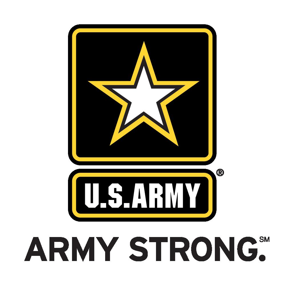 1029x998 15 Us Army Logo Png For Free Download On Mbtskoudsalg