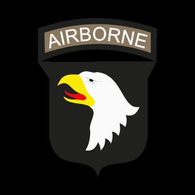 400x400 Army Logo Vector Best Of Airborne U S Army Logo Vector Eps 389 55