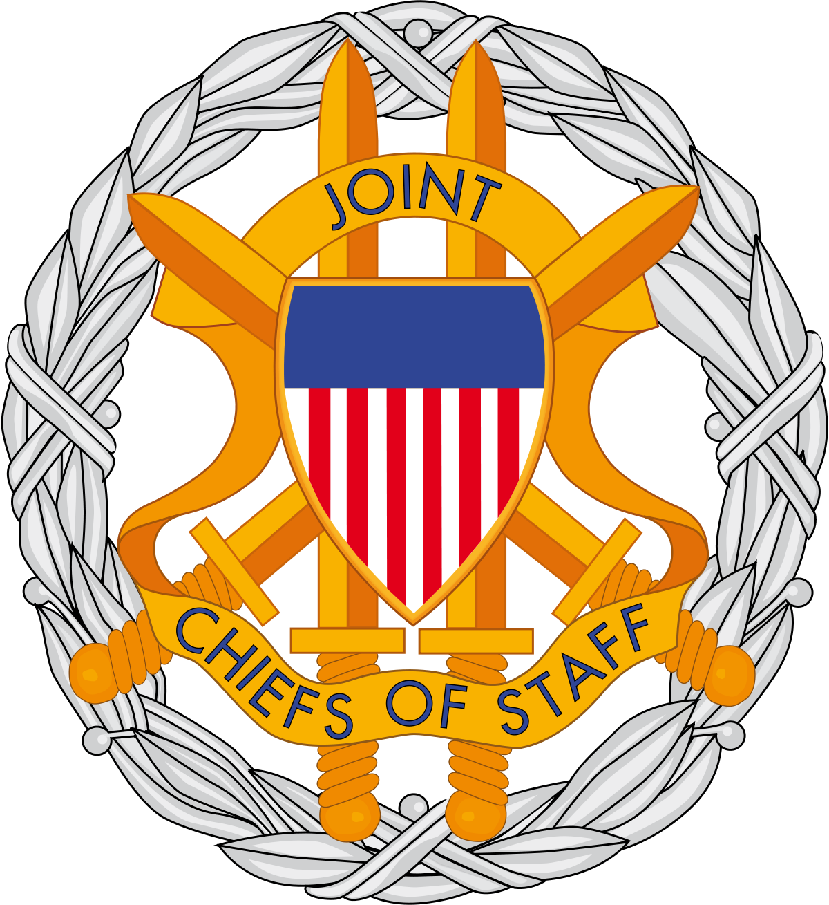 1200x1309 Joint Chiefs Of Staff
