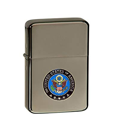 384x450 Vector Kgm Thunderbird Emblem Sparkle Black Lighter
