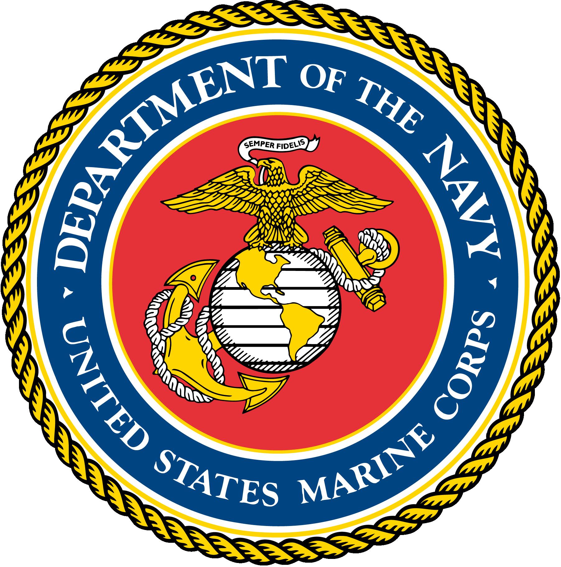 1804x1825 Dod Logos Us Army Mwr
