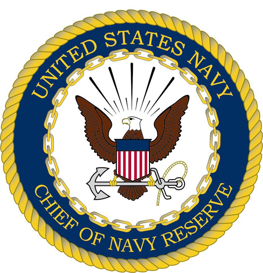 846x876 Defense.gov