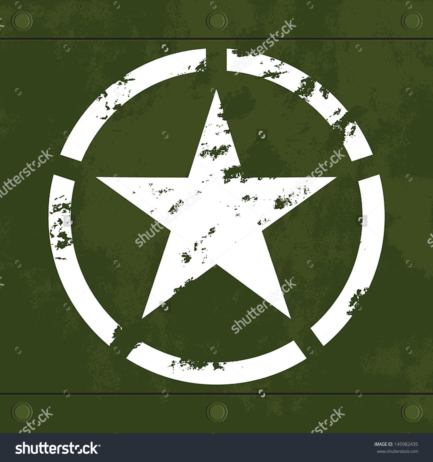 1500x1600 Stars Clipart Us Army