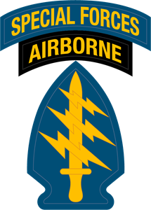 215x300 Us Army Logo Vector (.eps) Free Download