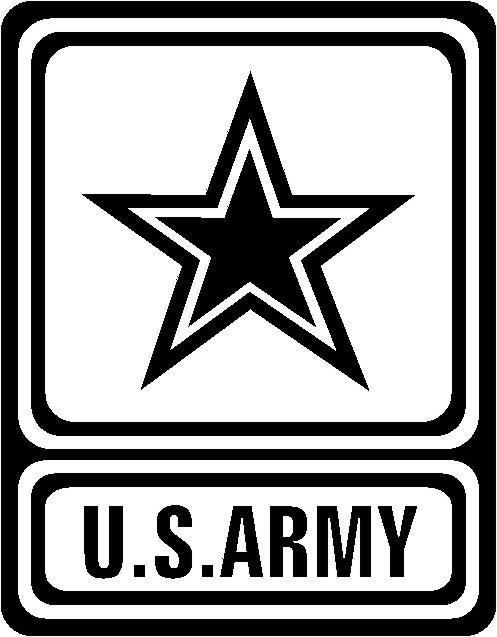 497x637 Blair Serna U S Army