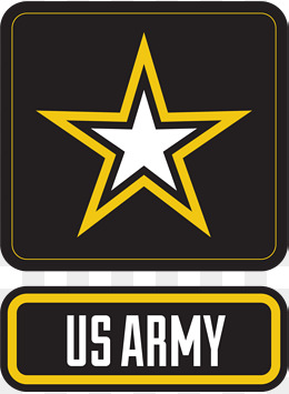 260x355 Army Vector Png, Vectors, Psd, And Clipart For Free Download Pngtree