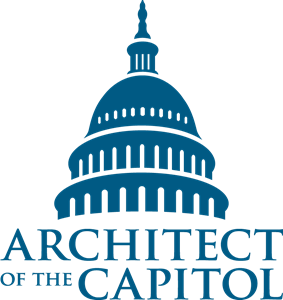 283x300 Us Architect Of The Capitol Logo Vector (.eps) Free Download