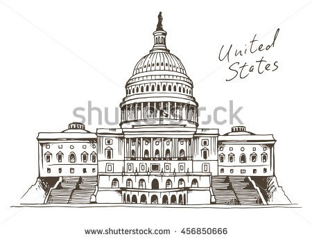 450x345 Us Capitol Floor Plan Best Of United States Capitol Building