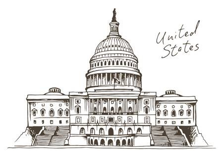450x326 Us Capitol Floor Plan Elegant United States Capitol Building In
