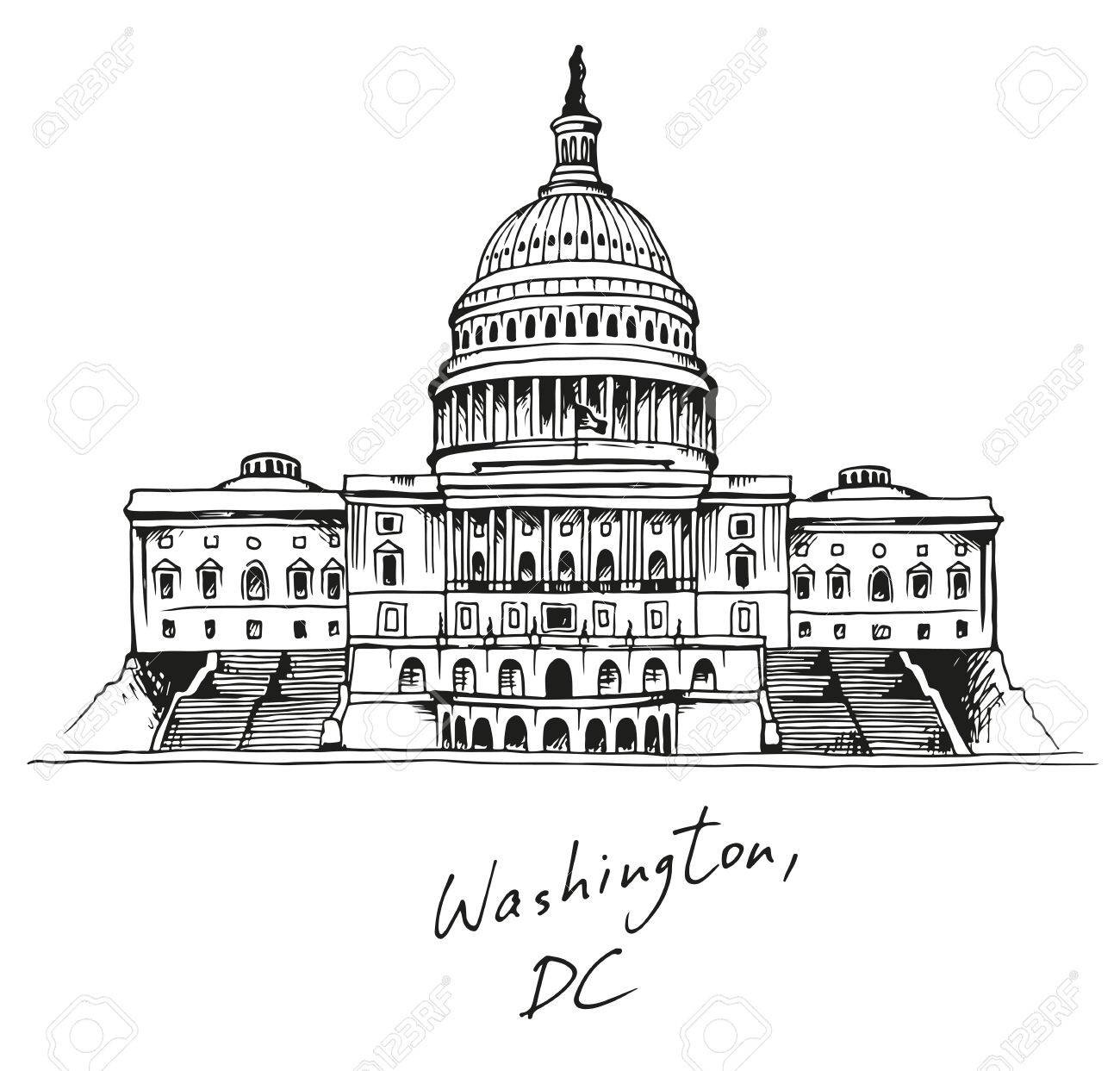 1300x1243 Us Capitol Floor Plan Unique United States Capitol Building In