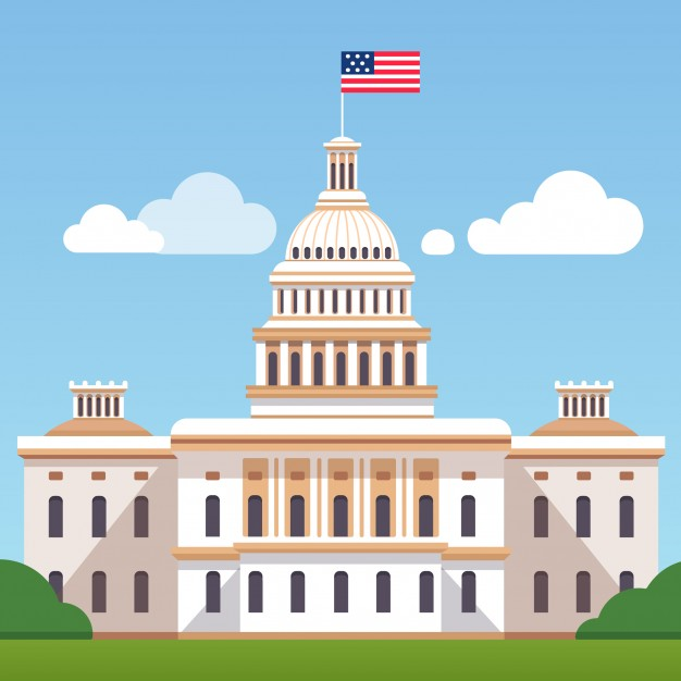 626x626 Capitol Vectors, Photos And Psd Files Free Download