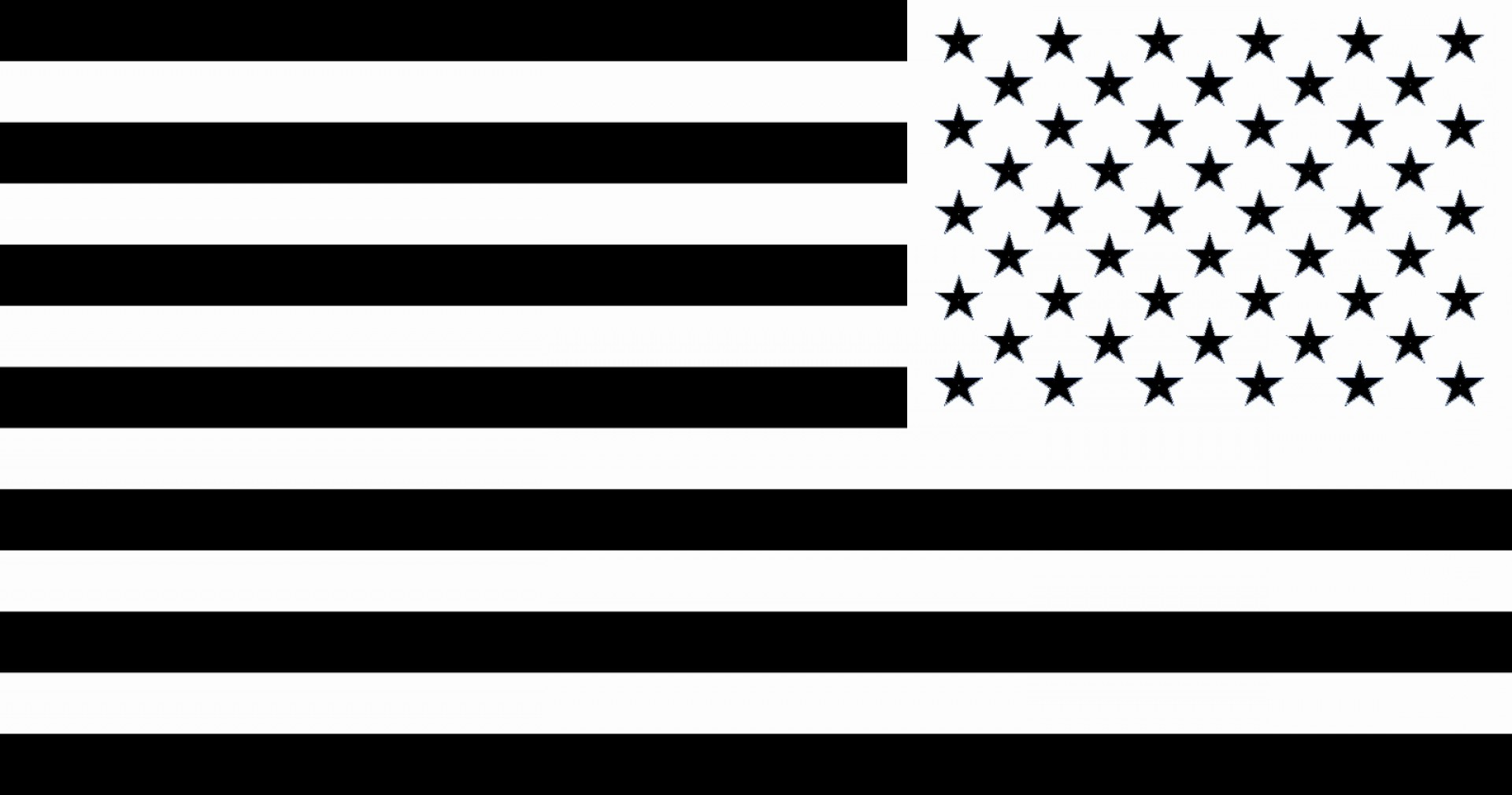 flag american vector clip clipart usa waving getdrawings vectors clipground