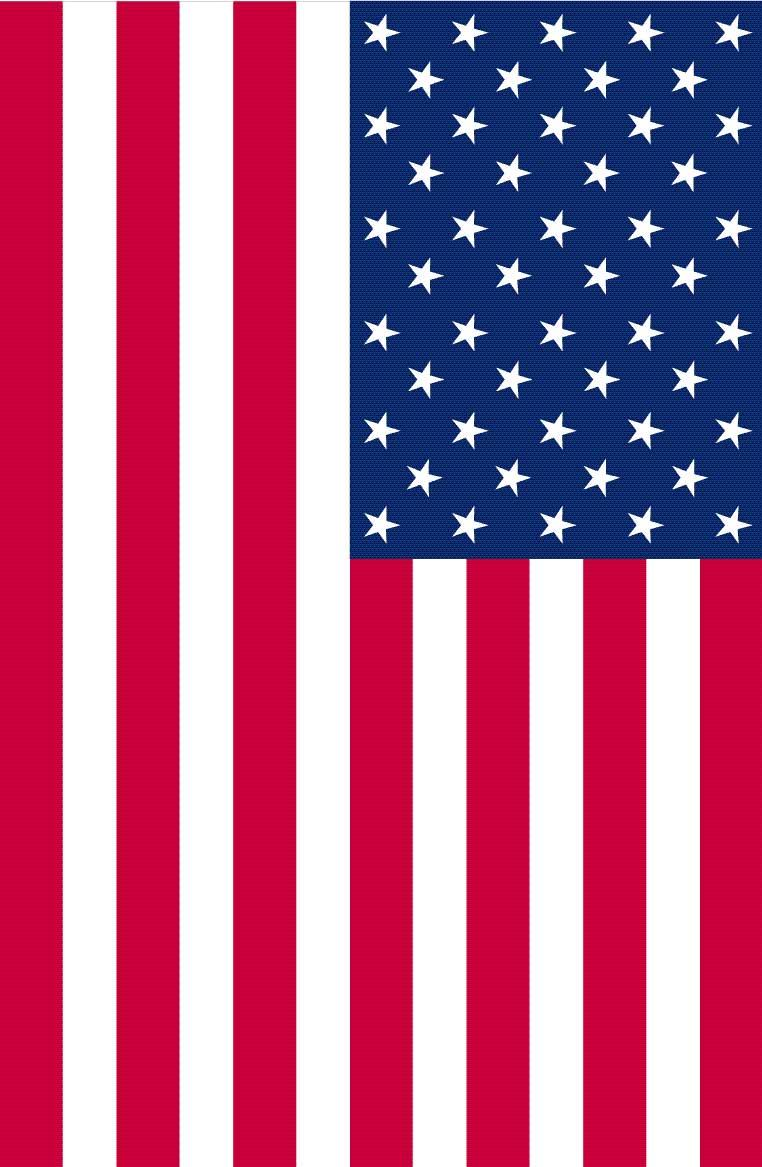 762x1167 American Flag Clip Art Vector Amp Look At American Flag Clip Art