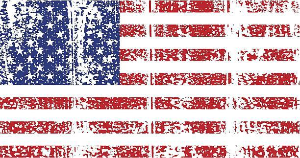 612x323 American Flag Clip Art Vector Flag Vector Clip Art Images Flag