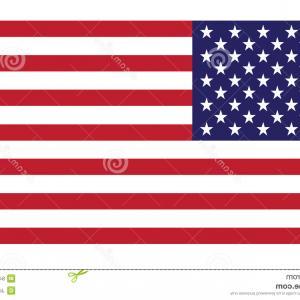 300x300 American Flag Clipart Vector Elegant Usa Flag Vector Clipart Best