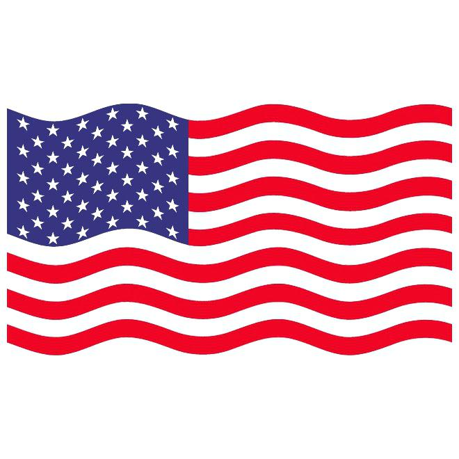 660x660 Unique American Flag Free Vector E8206168 American Flag Grunge