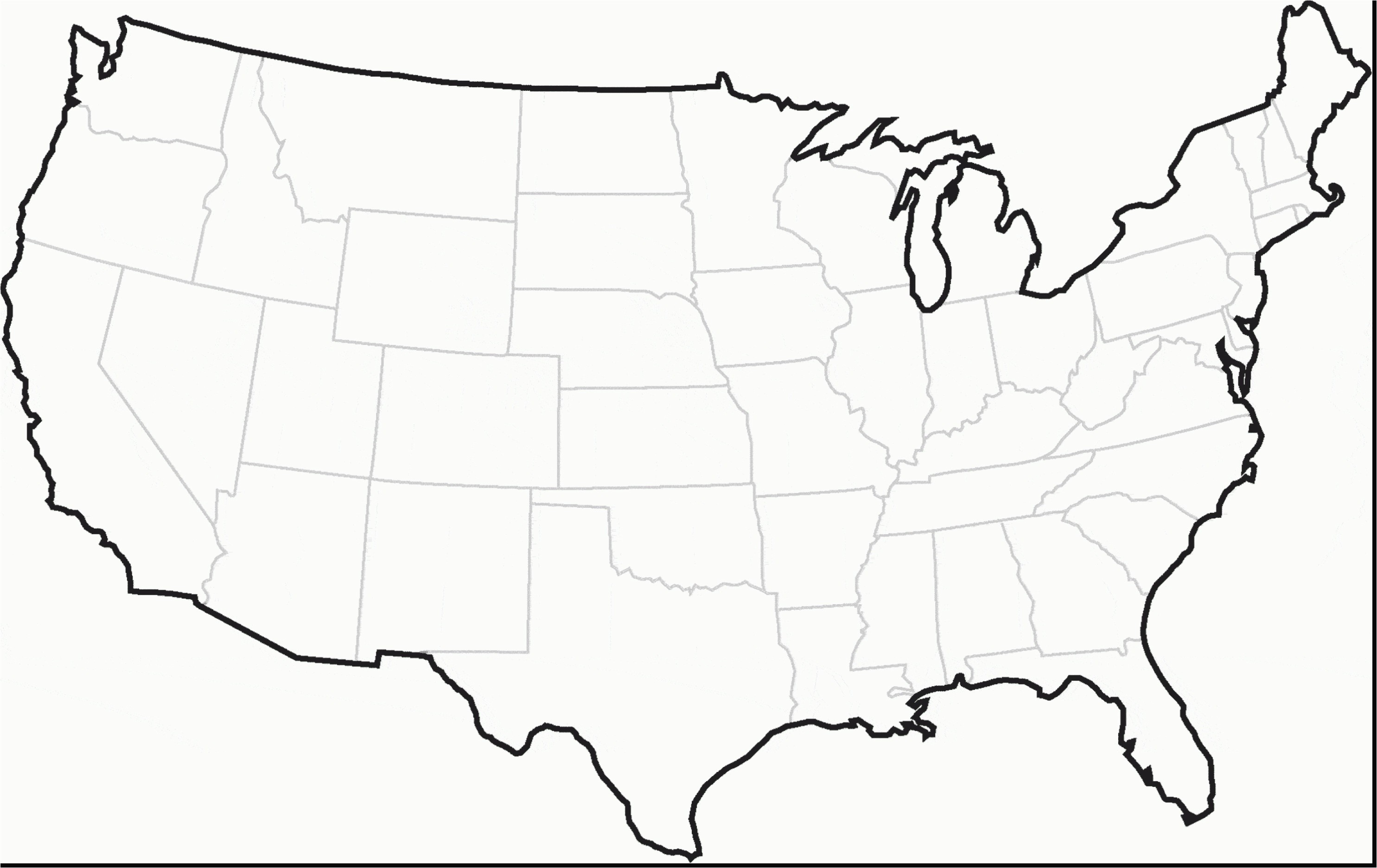 Us Map Vector at GetDrawings.com | Free for personal use Us ... Illustrator Map Of Usa on microsoft powerpoint map of usa, hand drawn map of usa, continent map of usa, vector map of usa, corel draw map of usa, word map of usa, illustration map of usa, nuke map of usa, county map of usa, excel map of usa,