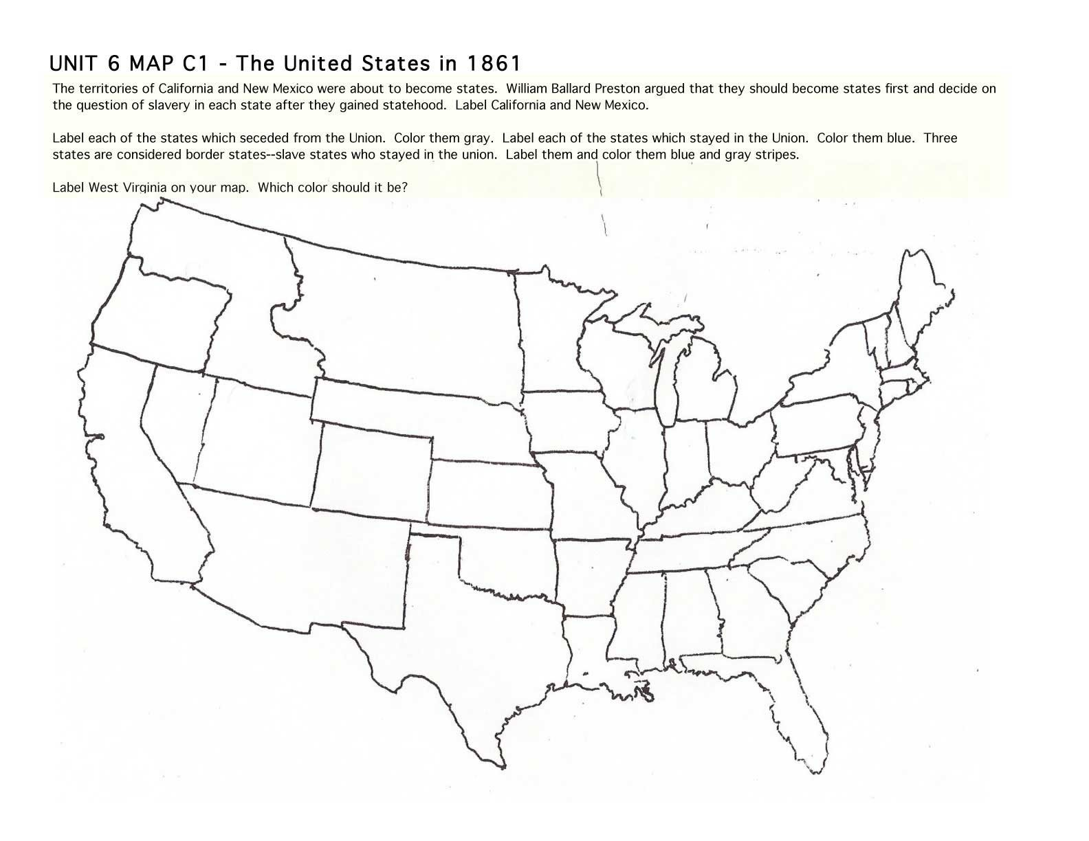 Us Map Vector Outline at GetDrawings.com | Free for personal ...