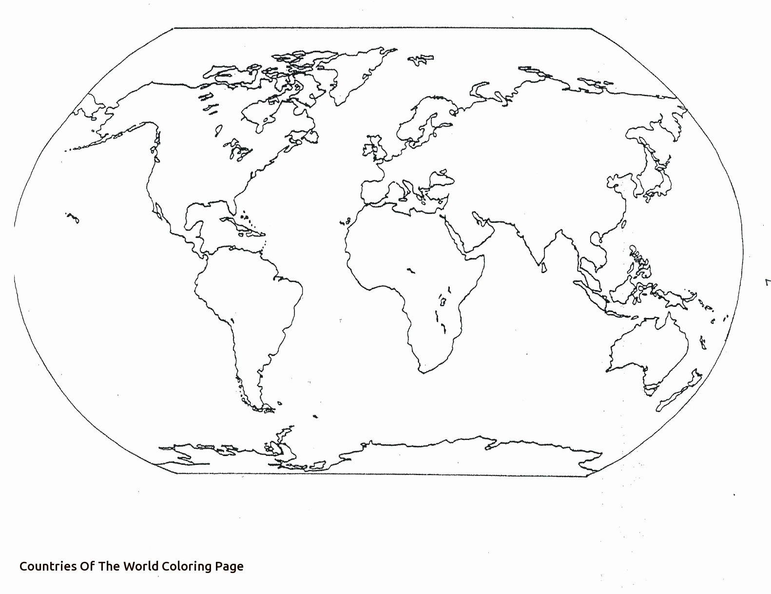 1582x1218 Blank Us Map Vector Vector Graphics Us Map Blank 9 Photos Of