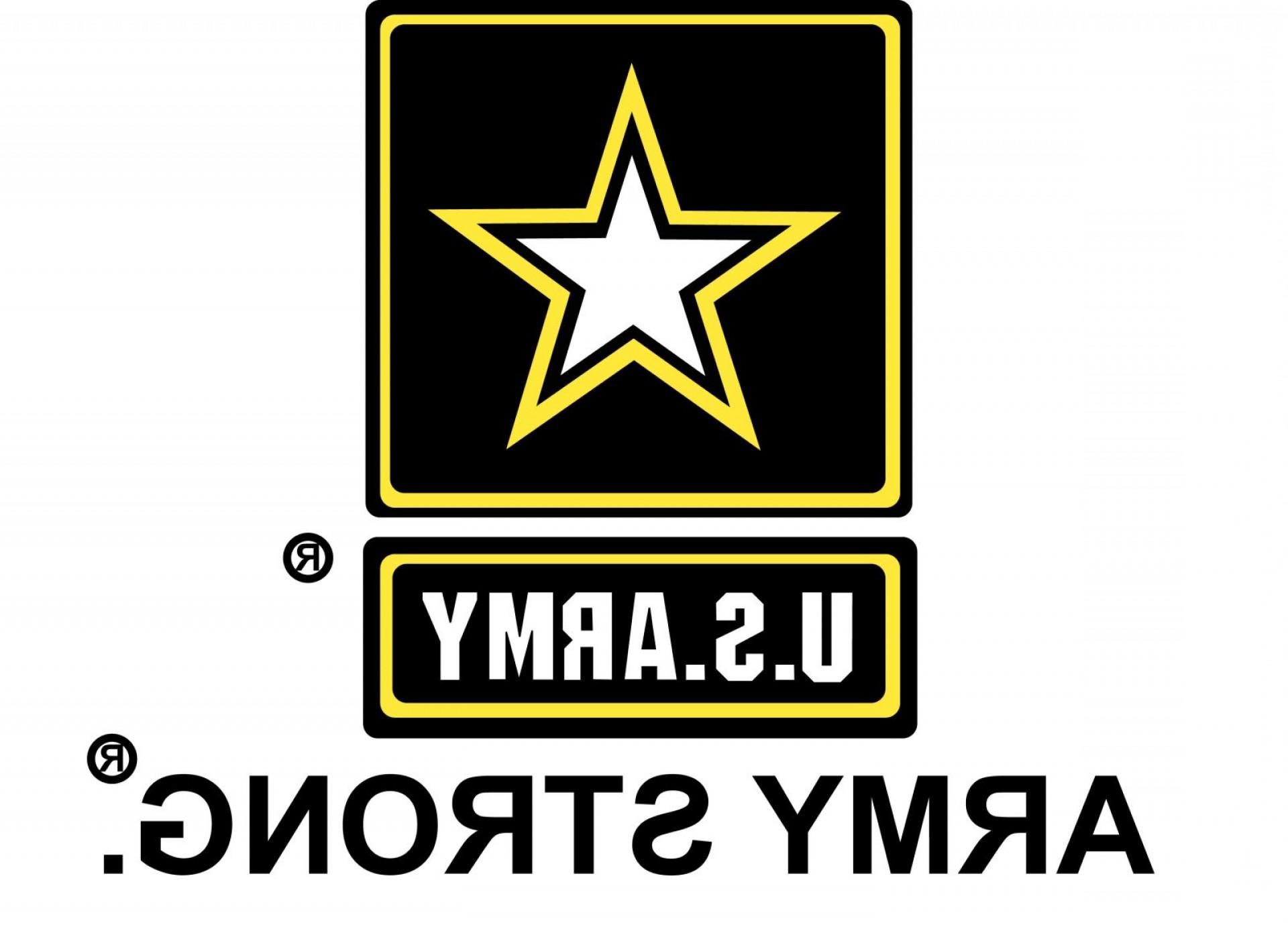1920x1382 Postu S Army Hat Vector Icon Sohadacouri