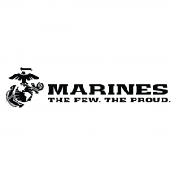 195x195 Royal Marines Commando Brands Of The Download Vector