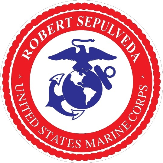 539x539 Us Marine Logo Free Vector In Adobe Illustrator Ai ( .ai ) Vector