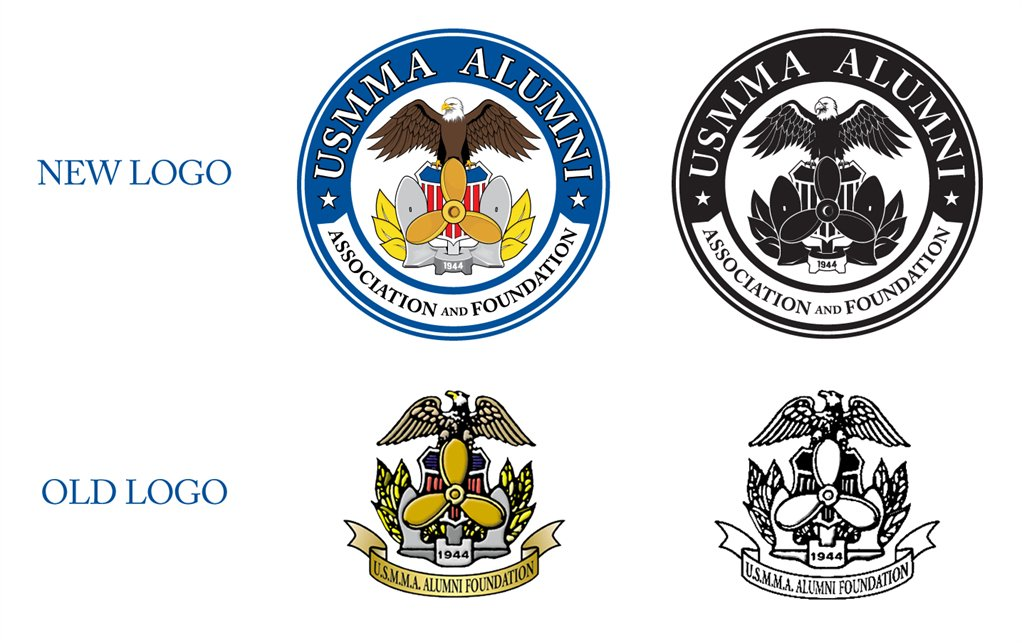 1022x643 Usmma Alumni Association And Foundation