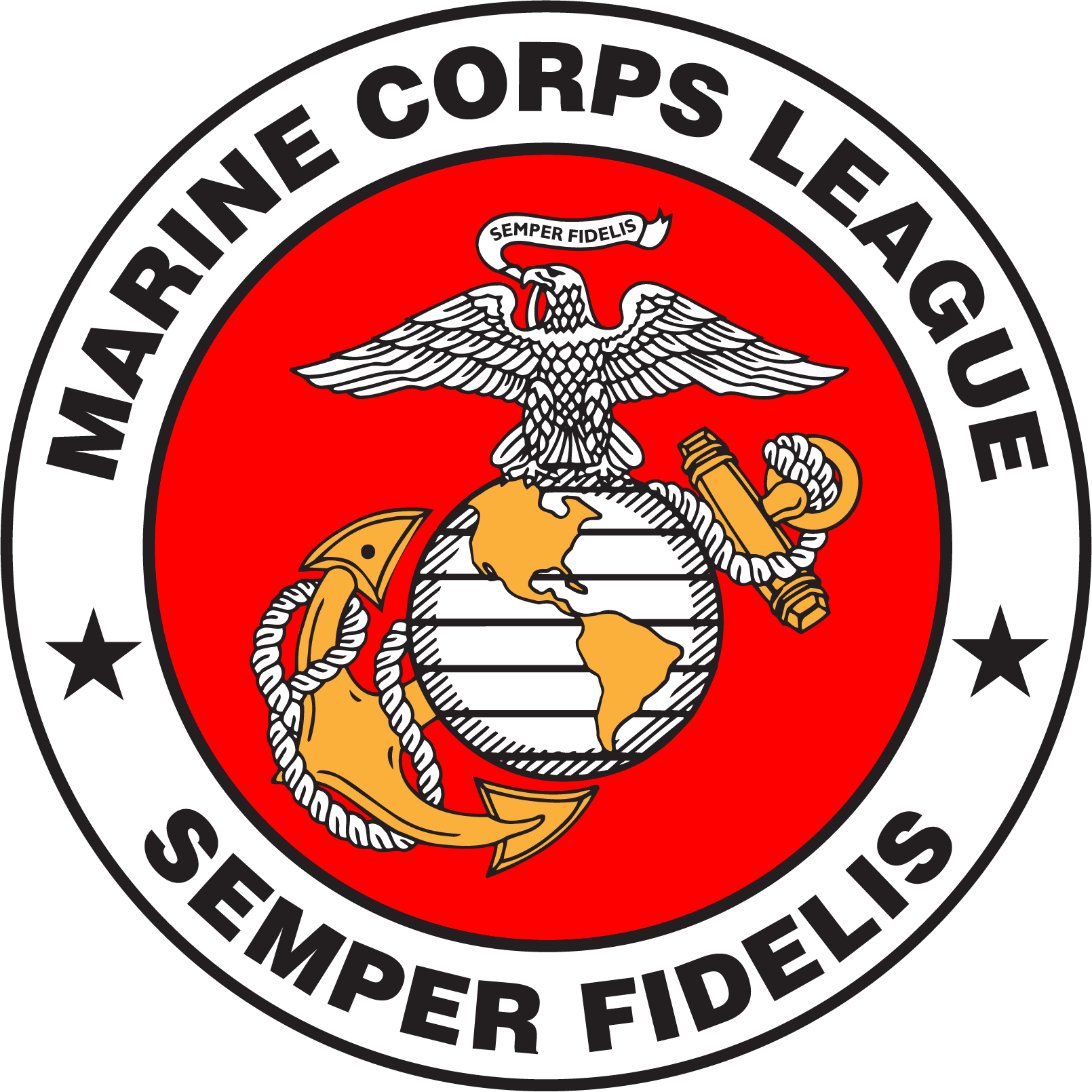 1610x1610 Marine Corps League Library Marine Corps League Library
