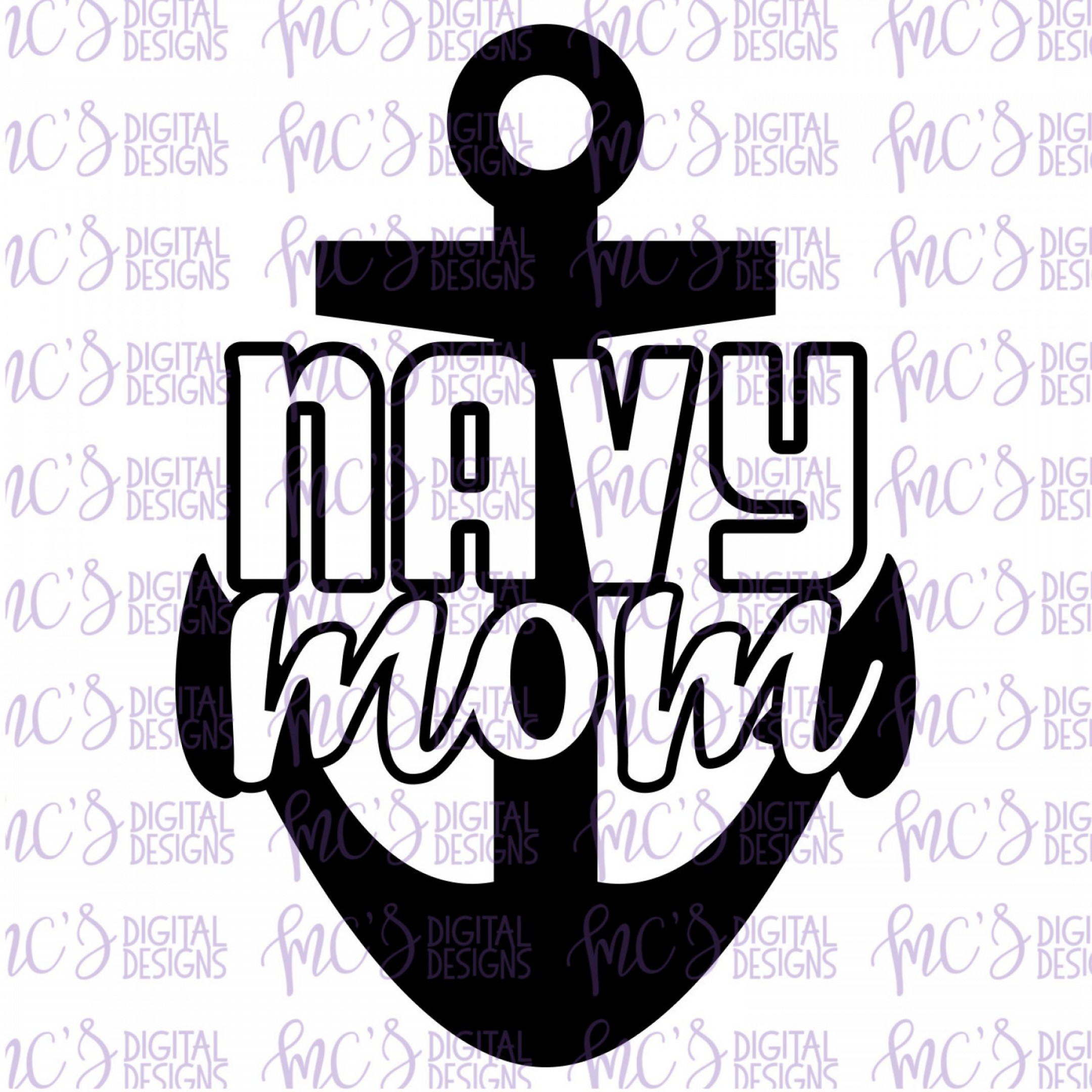 2160x2160 Us Navy Logo Vector Shopatcloth