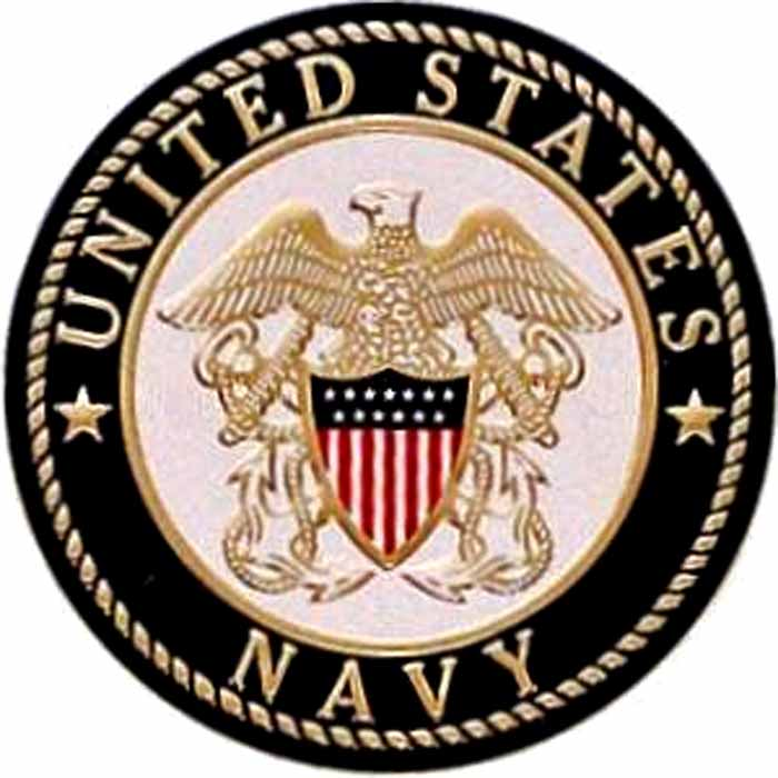 700x700 Us Navy Png Transparent Us Navy.png Images. Pluspng