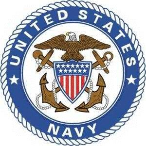 300x301 Navy Clipart Us Navy