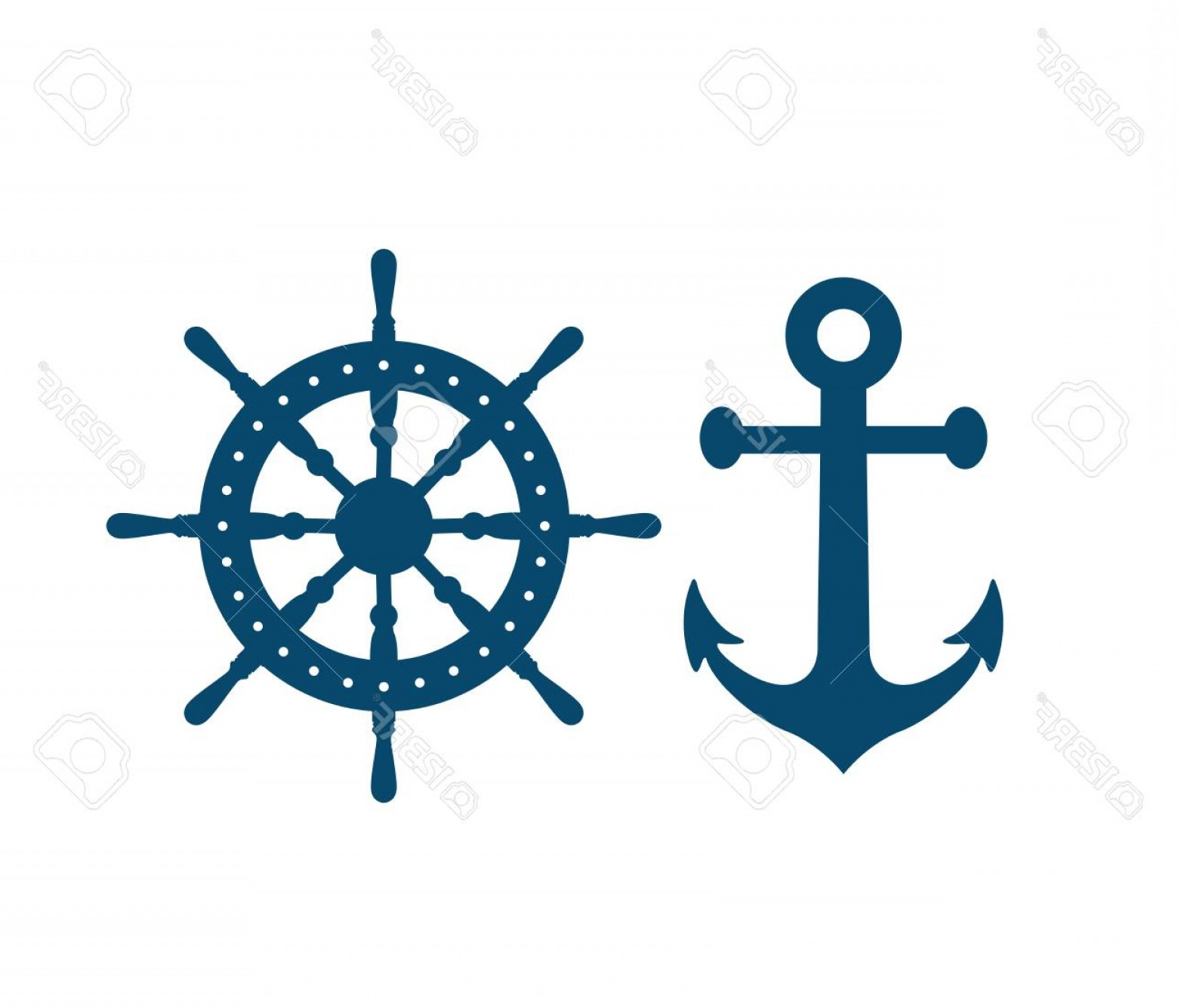 1560x1336 Photostock Vector Nautical Navy Cruise Vector Logo Design Lazttweet