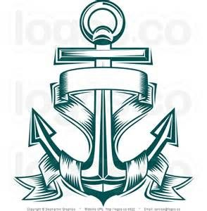 Us Navy Vector at GetDrawings com | Free for personal use Us