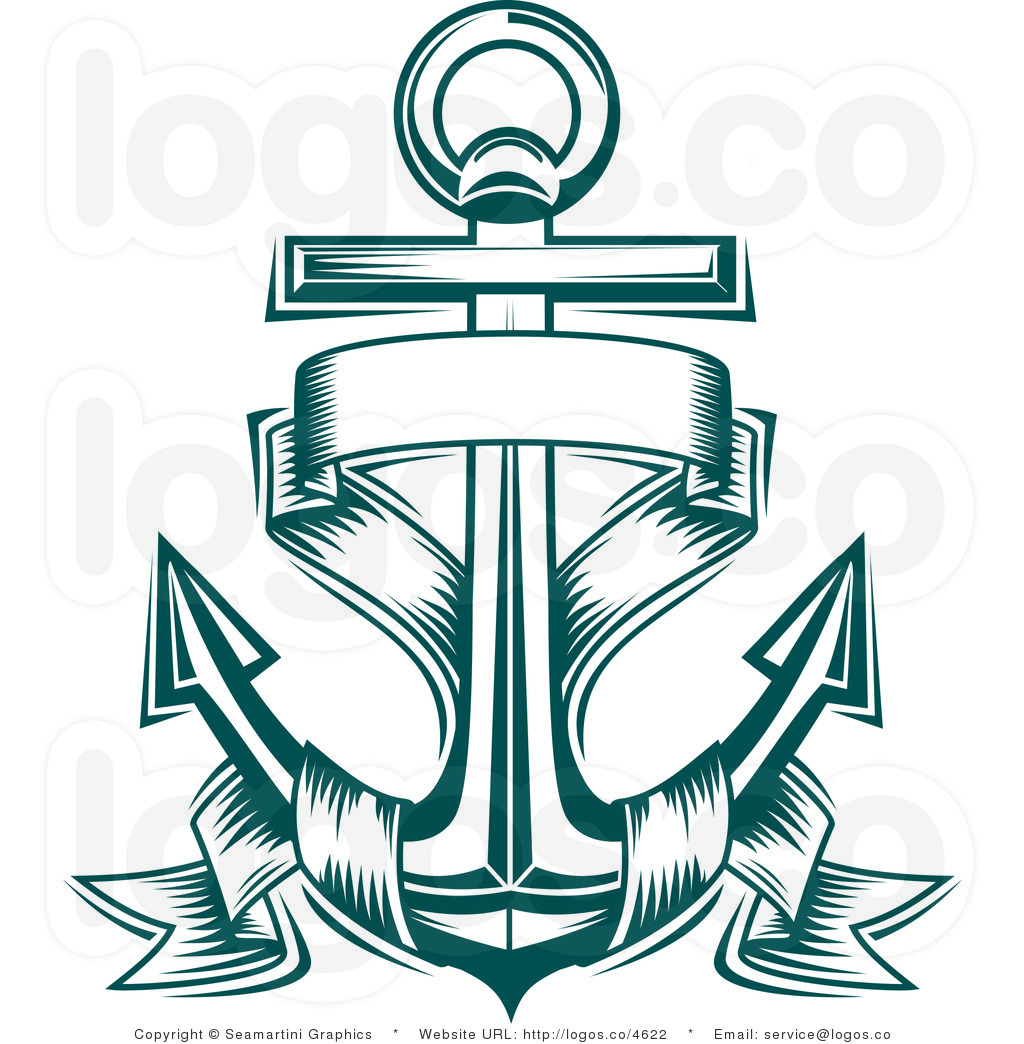 1024x1044 Anchor Clipart Us Navy