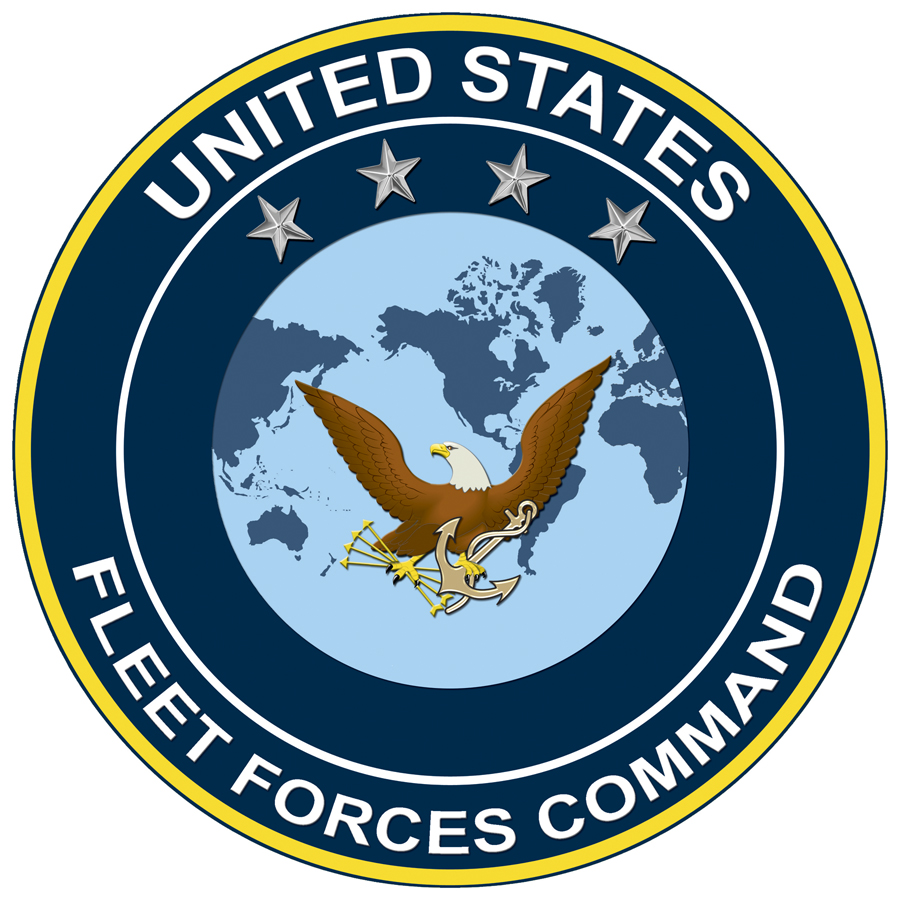 900x900 Usff Logo