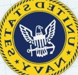 250x242 Us Navy Vector Logo 3d