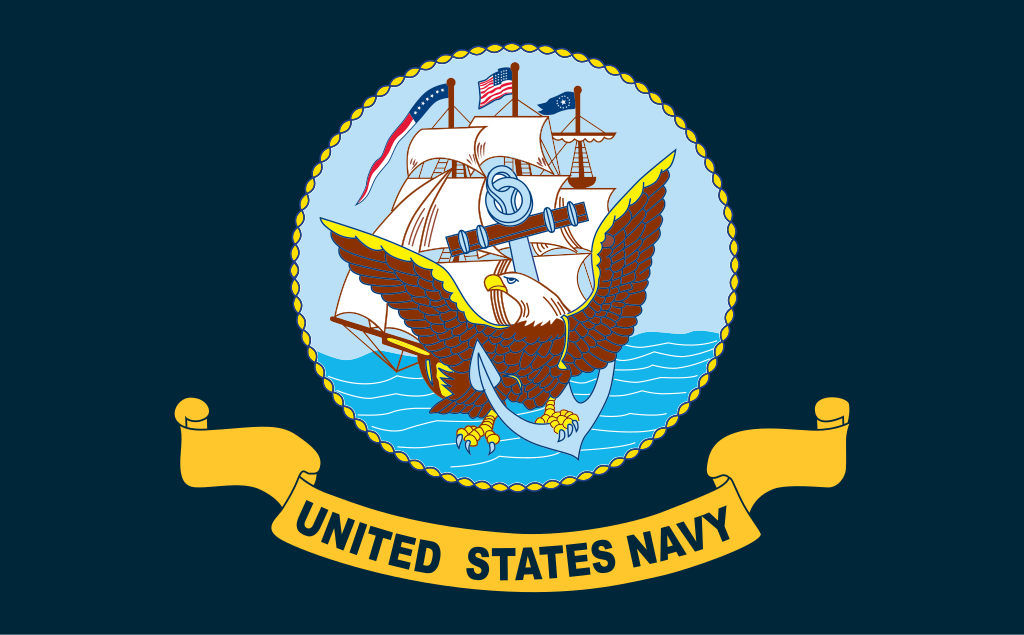 1024x635 Fileflag Of The United States Navy.png