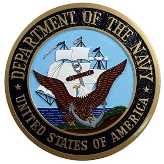 325x324 Free Us Navy Icon 77083 Download Us Navy Icon
