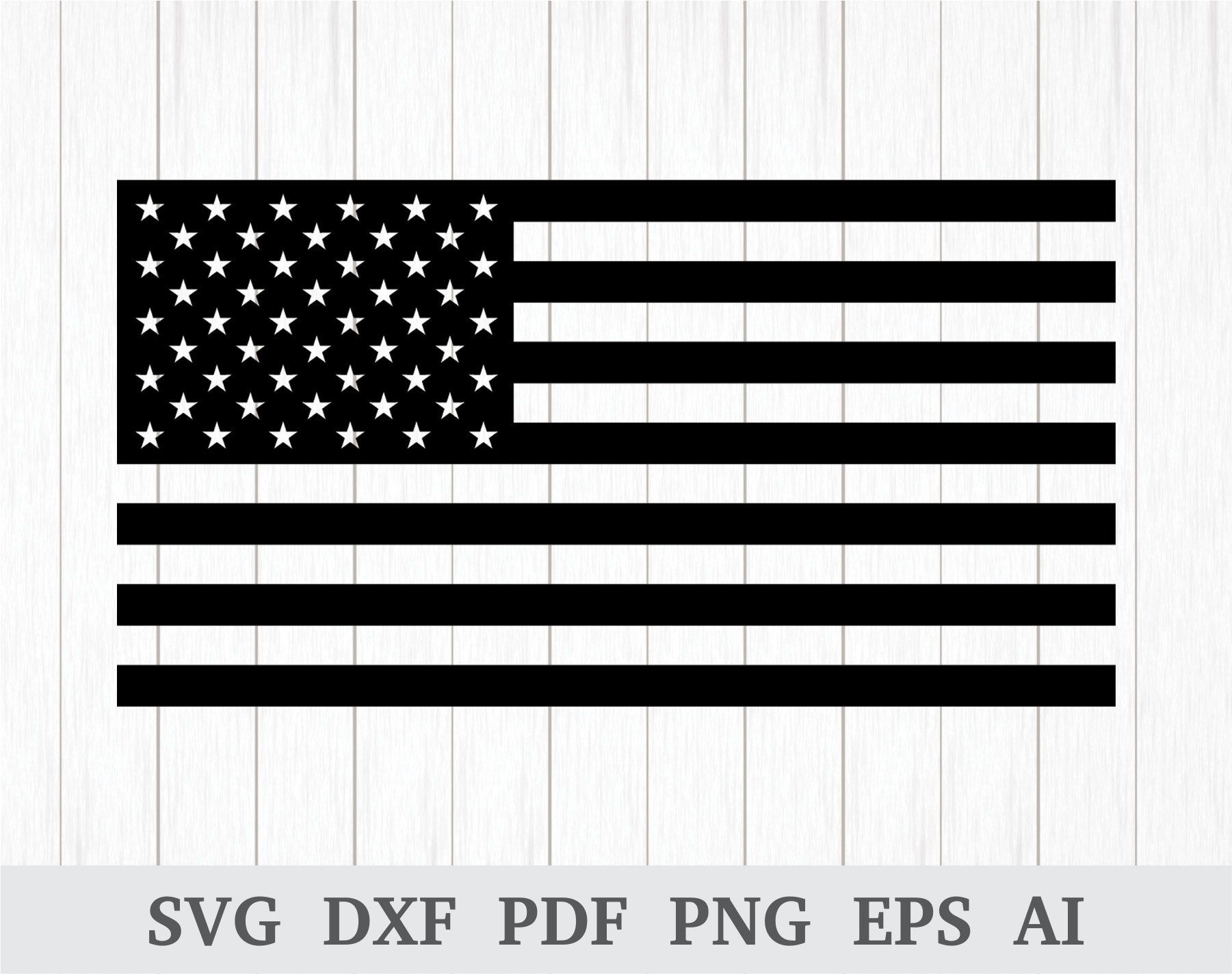 1801x1425 American Flag Svg, Usa Flag Svg, 4th Of July Svg, American Flag